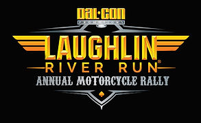 Laughlin River Run Motorcycle Rally Event Bike Week Motorcycle Tours