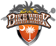 Myrtle Beach Motorcycle Rally Event Bike Week Motorcycle Tours