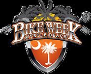 Myrtle Beach Motorcycle Rally Event Bike Week Motorcycle Tours