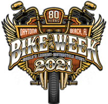 Daytona 2021 Motorcycle Rally Event Bike Week Motorcycle Tours