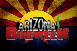 Arizona Motorcycle Rally Event Bike Week Motorcycle Tours