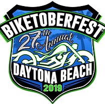biketoberfest_official_logo_final_e4c608