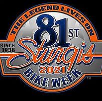 81st Stugis logo.jpg