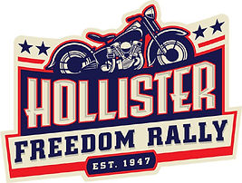 Hollister Motorcycle Rally Event Bike Week Motorcycle Tours