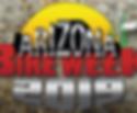 Arizona Bikeweek2019.png
