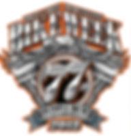 2018-bike-week-logo1.jpg