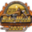 BIKE-WEEK-2020-Logo-Transparent_8d162d52