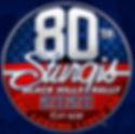 Sturgis 2020 logo.jpg