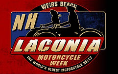 Laconia Motorcycle Rally Event Bike Week Motorcycle Tours