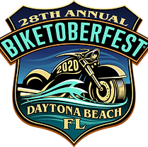 biketoberfest_official_logo_2020.png