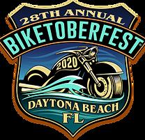biketoberfest Bike Week Rally