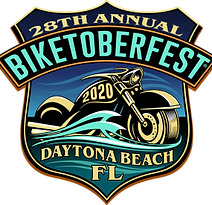biketoberfest Bike Week Rally