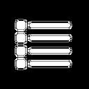 enumerator_icon.png