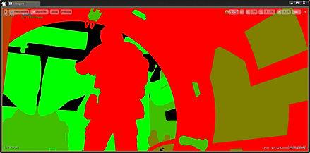 Lighting_Complexity.jpg