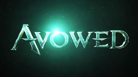 Avowed-1.jpg