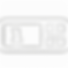 Input_Icon.png