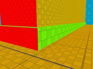 Lightmap_Density.jpg