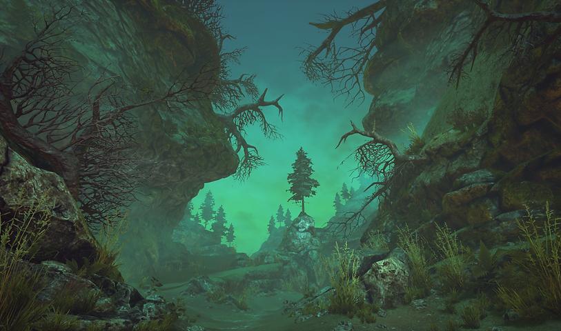 Forest_QuickBuild.png