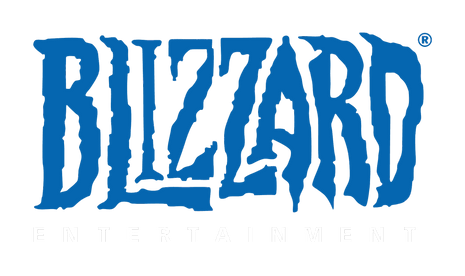 blizz_12.png
