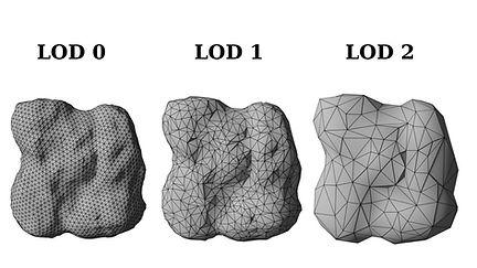LODs2.jpg