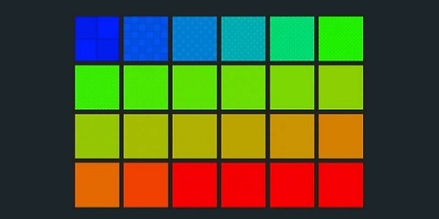 Lightmap_Density_Colors.jpg