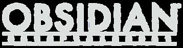 OE-Logo.png