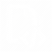 Script_Icon.png