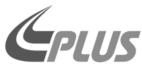 1200px-PLUS_Expressways_Logo_edited.png
