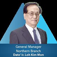 Management team section-LKM.png