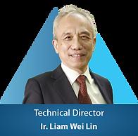 Management team section-LWL.png