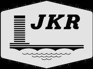 JKR%20logo_edited.png