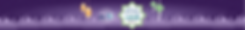 Raya Haji 2020 RPM web-01.png