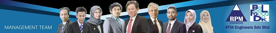 Website Management team-0920.png