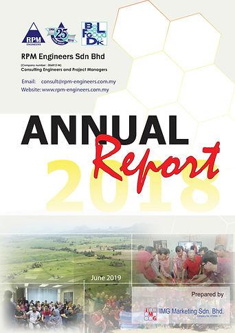 RPM Annual Report 2018_Final_001.jpg