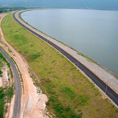 Timah Tasoh Dam-1b.jpg