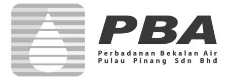 PBA%20logo_edited.png