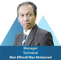 Management team section-WEM-01.png