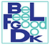 be good logo-01.png