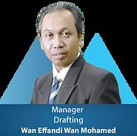 Management team section-WEM.png