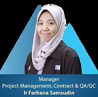 Management team section-FS.png