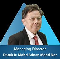Management team section-MAMN.png