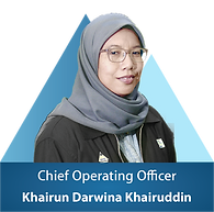 Management team section-KDK.png