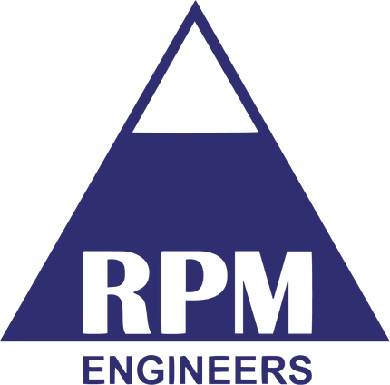 rpm_logo no background.png