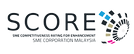 logo-score_edited.png