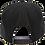 Thumbnail: Suavecito Ese Hat