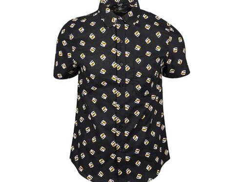 Suavecito Kokomo button up shirt