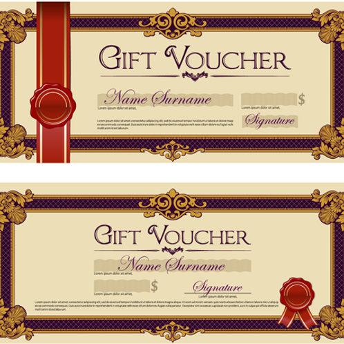 $45 Gift Voucher