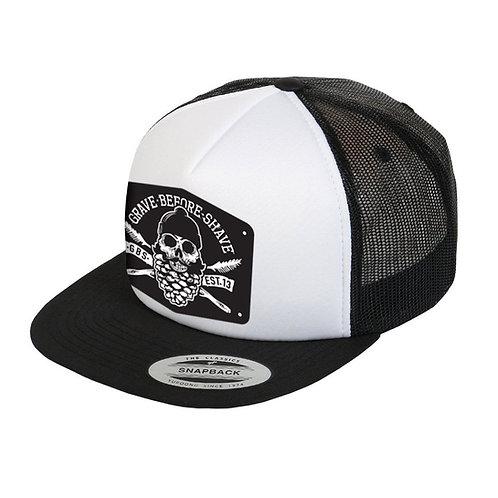 GBS Pine Trucker Hat