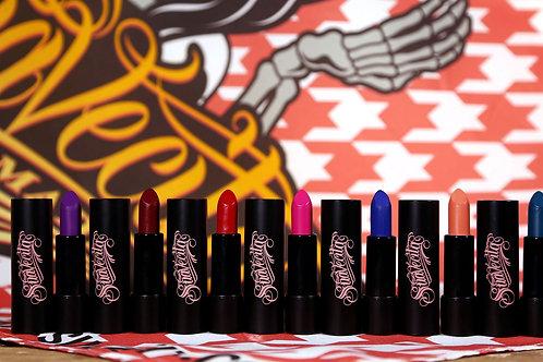 Suavecita Lipstick