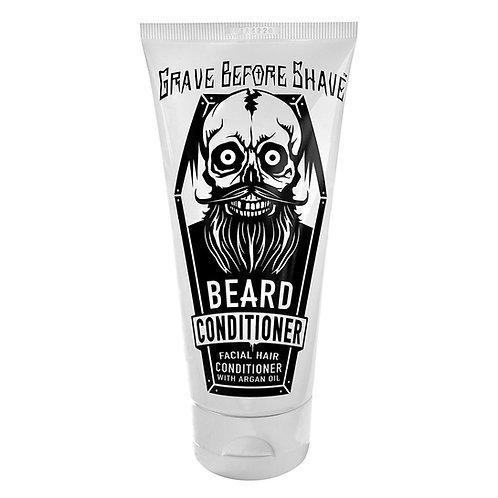 GBS Beard Conditioner